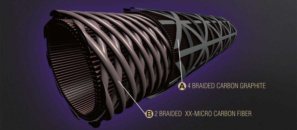 PR-Orochi-XX-Rods