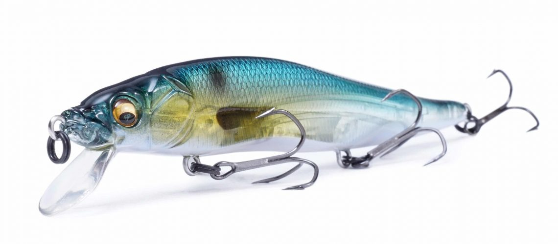 Vision-Oneten-Silent-Main-GP-Threadfin-Shad-1