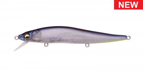 MAT SKELETON SHAD