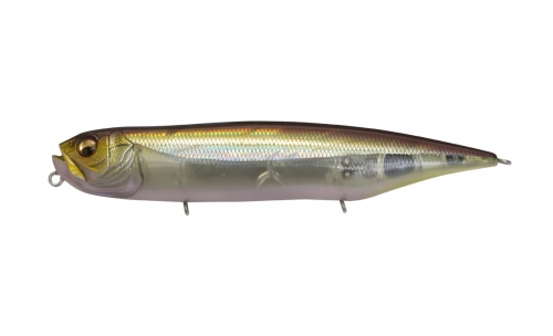 HT TENNESSEE SHAD