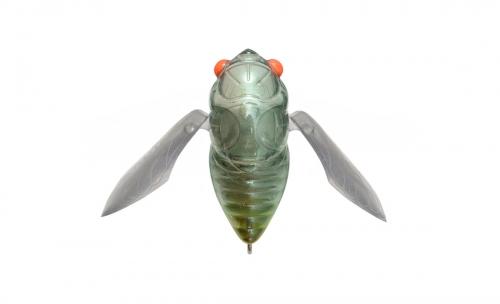 Lamune Bug