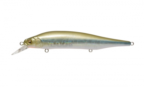MEGABASS HITCH