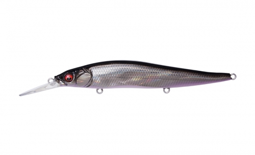 GG-DEADLY-BLACK-SHAD